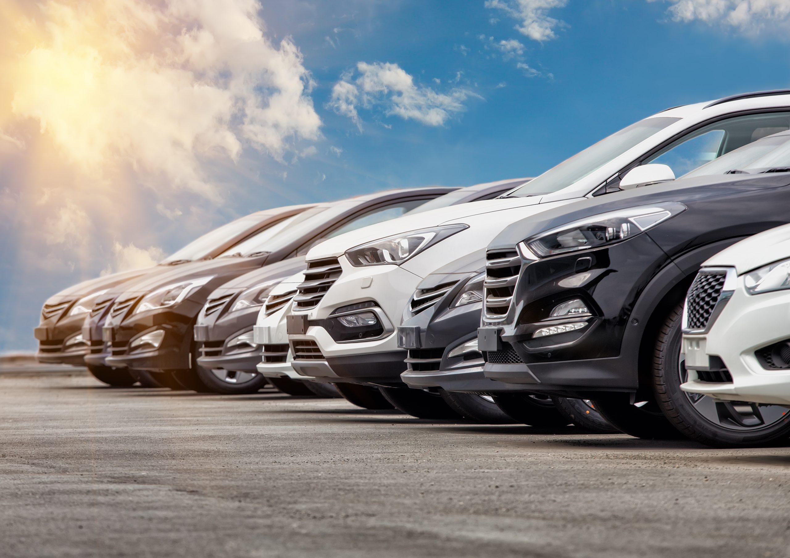 aicas joins Automotive Grade Linux