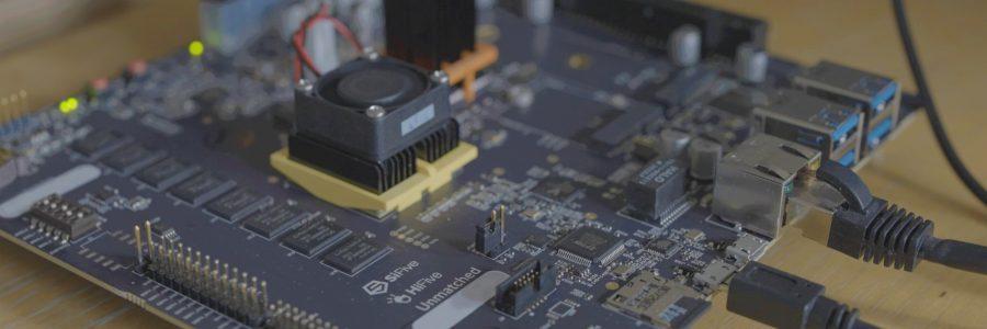 aicas und SiFive verbinden Flexibilität und Leistung mit RISC-V und JamaicaVM