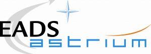 EADS Development Partnership